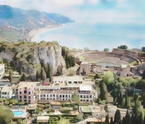 Italia-Sicilia-sicilia-belmond-grand-hotel-timeo0-low.jpg