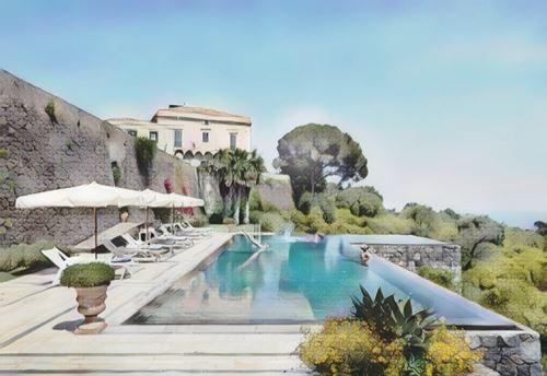 Italia-Sicilia-sicilia-rocca-delle-tre-contrade0-low.jpg