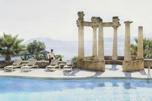 Italia-Sicilia-sicilia-villa-igiea-rocco0-low.jpg