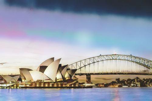 Australia-sidney0-low.jpg