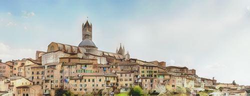 Italia-siena0-low.jpg