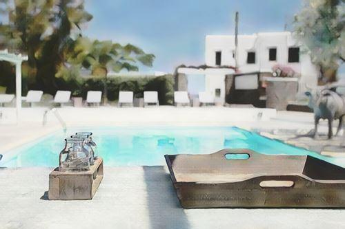 Grecia-Sifnos-sifnos-verina-suites0-low.jpg