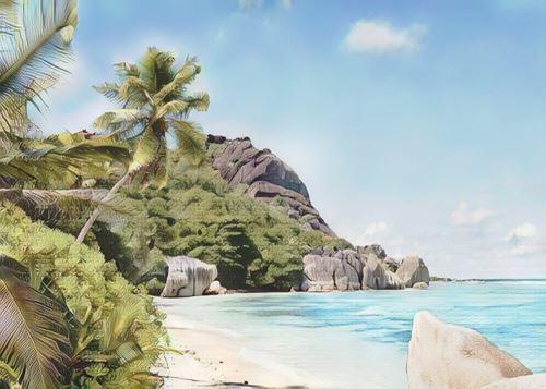 Seychelles-silhouette0-low.jpg