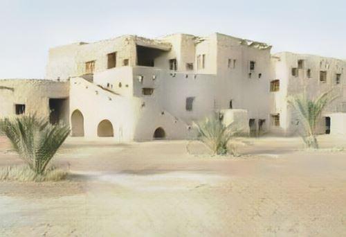 Egipto-Siwa-siwa-adrere-amellal-ecolodge0-low.jpg
