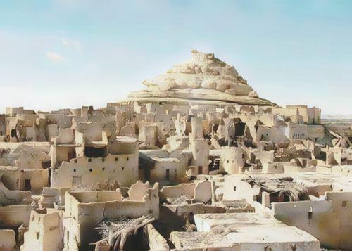 Egipto-siwa0-low.jpg