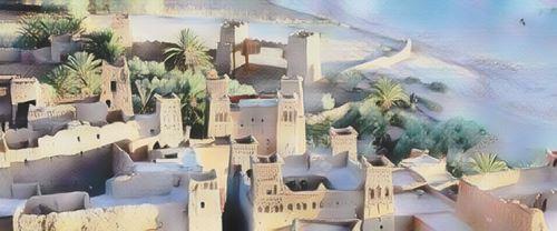 Marruecos-skoura0-low.jpg