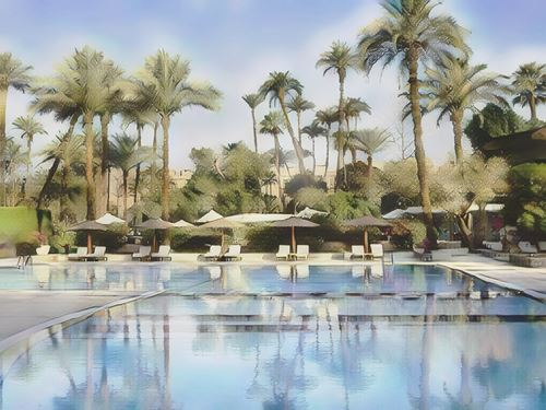 Egipto-Luxor-sofitel-winter-palace-luxor0-low.jpg