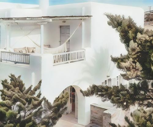 Grecia-Mykonos -soho-roc-house-mykonos-mykonos0-low.jpg