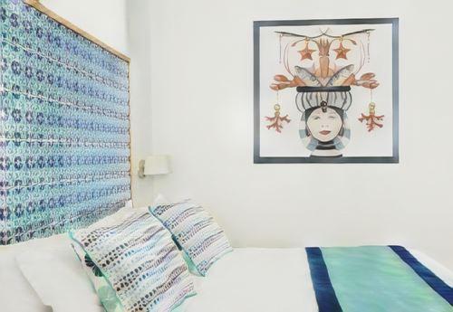Italia-Sorrento-sorrento-hotel-residence-miramare0-low.jpg