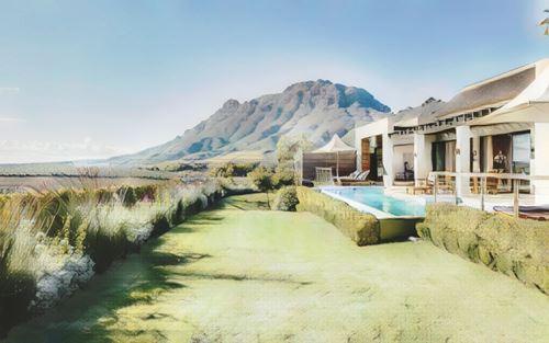 Sudáfrica-South Africa-south-africa-delaire-graff-estate0-low.jpg