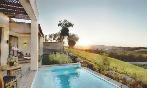 Sudáfrica-South Africa-south-africa-delaire-graff-estate8-low.jpg