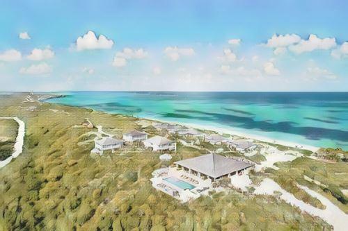 Islas Turcas y Caicos-South Caicos-south-caicos-sailrock-resort0-low.jpg