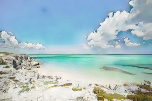 Islas Turcas y Caicos-south-caicos0-low.jpg