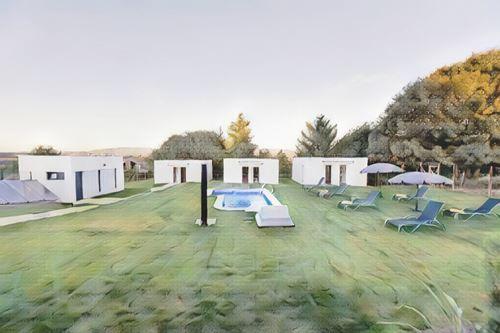 España-Spain-spain-a-curuxa0-low.jpg