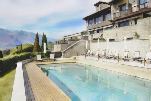 España-Spain-spain-balcon-de-la-cuesta0-low.jpg