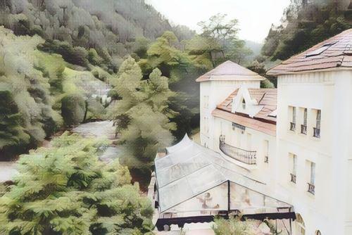 España-Spain-spain-hotel-balneario-puente-viesgo0-low.jpg
