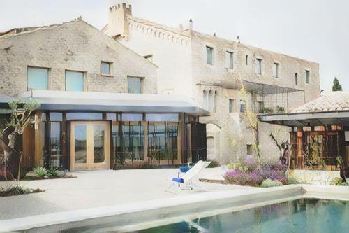 España-Spain-spain-hotel-mas-bosch-15260-low.jpg