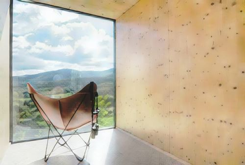 España-Spain-spain-hotel-terra-bonansa2-low.jpg