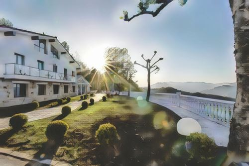 España-Spain-spain-ixua-hotela16-low.jpg