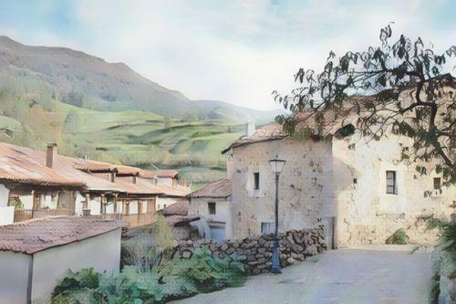 España-Spain-spain-la-infinita-rural-boutique18-low.jpg