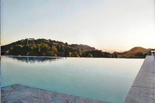 España-Spain-spain-malkorra-hotel19-low.jpg