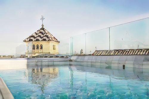 España-Spain-spain-palacio-de-ubeda0-low.jpg