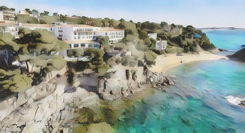 España-Spain-spain-park-hotel-san-jorge0-low.jpg