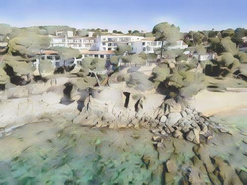 España-Spain-spain-park-hotel-san-jorge23-low.jpg