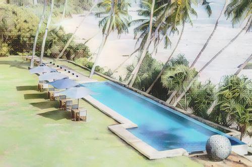 Sri Lanka-Sri Lanka-sri-lanka-kumu-beach0-low.jpg