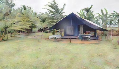 Sri Lanka-Sri Lanka-sri-lanka-master-campers-lanka0-low.jpg