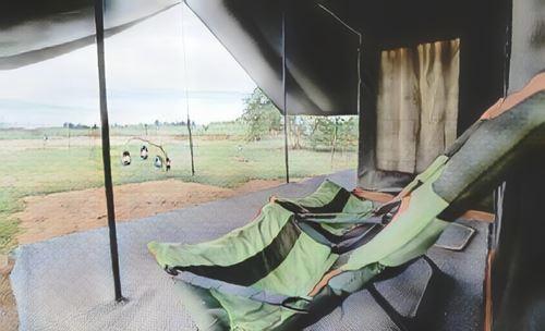 Sri Lanka-Sri Lanka-sri-lanka-master-campers-lanka9-low.jpg