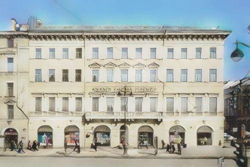 Federación Rusa-San Petersburgo-st-petersburgo-belmond-gran-hotel-europe0-low.jpg