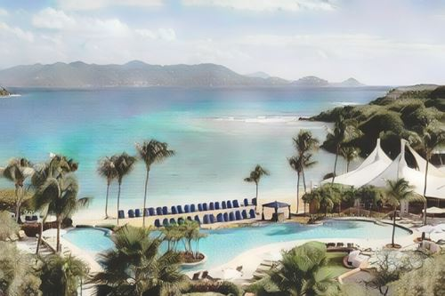Islas Virgenes Americanas-Islas Virgenes Americanas-st-thomas-the-ritz-carlton38-low.jpg