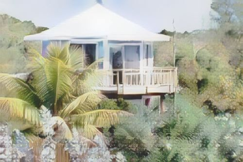 Bahamas-Staniel Cay-staniel-cay-staniel-cay-yacht-club0-low.jpg