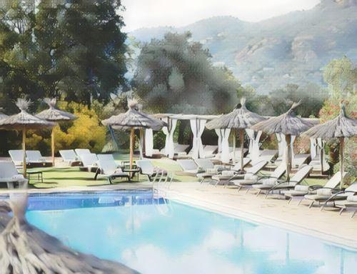 España-Spain-suites-natura-mas-tapiolas-spain3-low.jpg