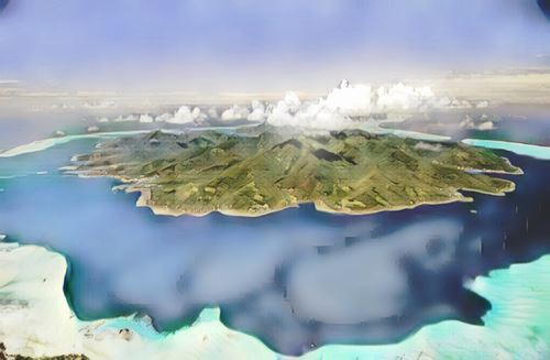 Polinesia Francesa-tahaa0-low.jpg
