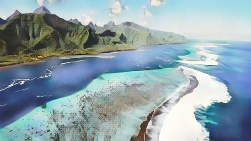 Polinesia Francesa-tahiti0-low.jpg