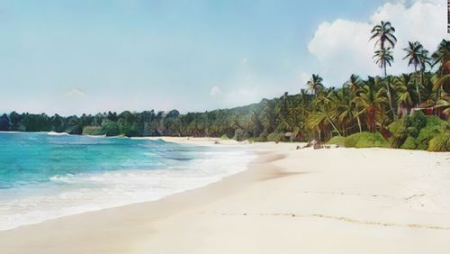 Sri Lanka-tangalle0-low.jpg