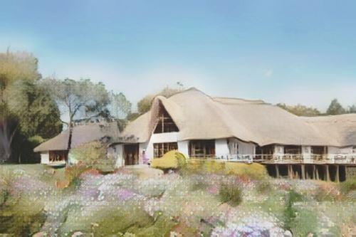 Tanzania-Tarangire-tarangire-ngorongoro-farm-house0-low.jpg
