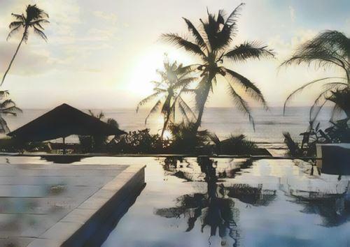 Fiyi-Fiji-taveuni-palms0-low.jpg