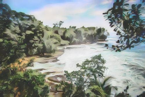 Panamá-Bocas del Toro-tesoro-escondido-lodge-and-cabins0-low.jpg
