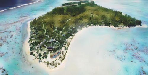 Polinesia Francesa-tetiaroa0-low.jpg