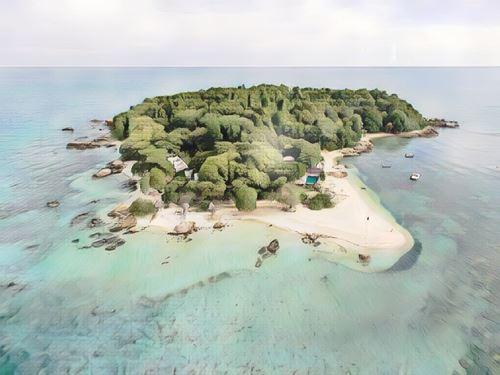 Tailandia-Thailand-thailand-koh-munnork-private-island0-low.jpg