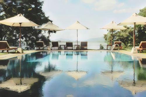 Sri Lanka-Tissamaharama-thaulle-resort-spa0-low.jpg