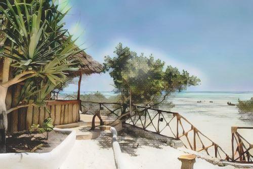 Tanzania-Zanzibar-the-island-pongwe-lodge0-low.jpg