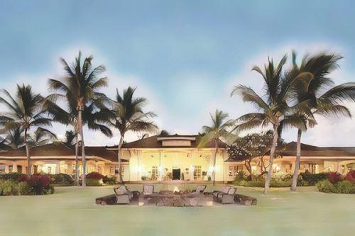 Estados Unidos-Kauai-the-lodge-at-kukuiula0-low.jpg