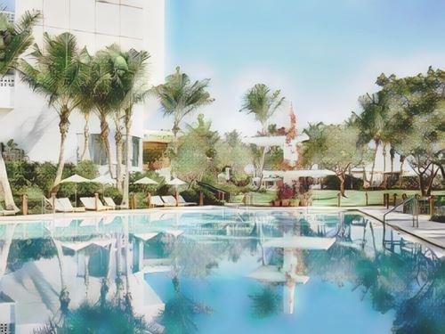 Estados Unidos-Miami-the-miami-beach-edition0-low.jpg