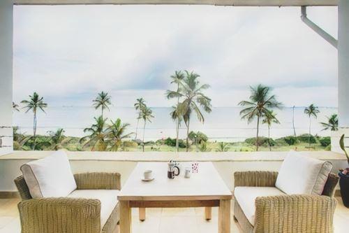 Tanzania-Dar es Salaam-the-oyster-bay-hotel1-low.jpg