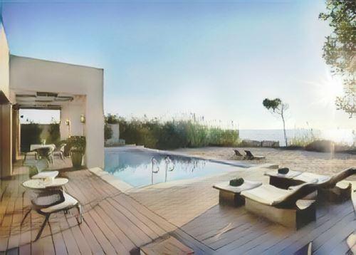 Grecia-Greece-the-romanos-a-luxury-collection-resort-greece0-low.jpg
