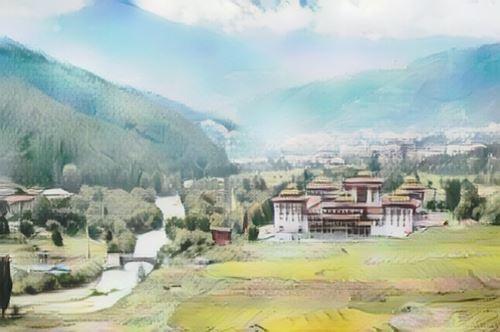 Bután-thimphu0-low.jpg